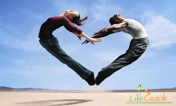 Mencintai apa yang dilakukan adalah cara mencintai kehidupan
